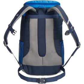 VAUDE Pecki 18 Backpack Kids blue